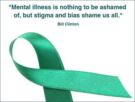 importance of mental health awareness essay